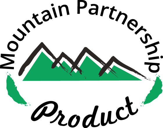 Mountain Partnership Products Initiative